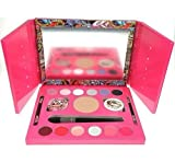 Ed Hardy Color Love Kills Slowly Makeup Set by Christian Audigier for Women. by Christian Audigier
