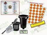 Keurig Breville Cuisinart K Cup Holder Replacement Part B30 B31 B40 B60 B70