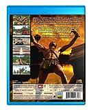 Image de Angkor Wat 3d-Land der Götter [Blu-ray] [Import allemand]