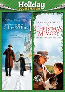 One Christmas/A Christmas Memory