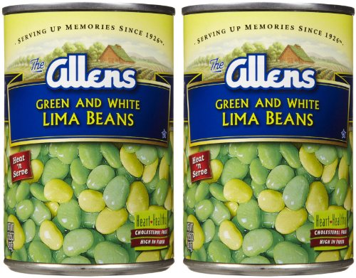 allens-naturally-green-white-lima-beans-15-oz-2-ct