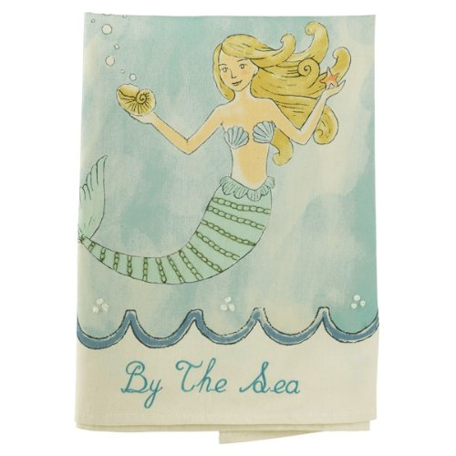 magical mermaid bathroom decor xpressionportal