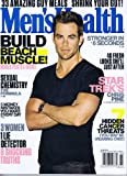 Men's Health [US] June 2013 (�P��)