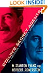 Stalin's Secret Agents: The Subversio...