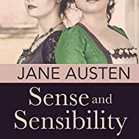 Sense and Sensibility audio book