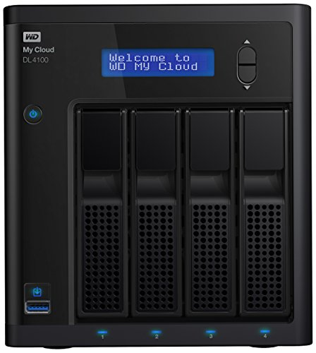 wd-dl4100-my-cloud-12tb-4-x-3tb-wd-red-business-series-4-bay-nas