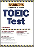 How to Prepare for the TOEIC Test: Test of English for Interntaional Communication (Barron's TOEIC Test)