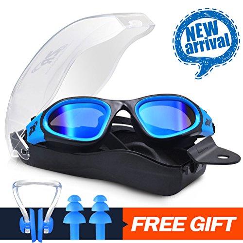2016-version-actualizado-gafas-de-natacion-zionor-manatee-g1-gafas-de-natacion-anti-niebla-impermeab