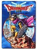ドラゴンクエストⅢ そして伝説へ・・・ 下敷き