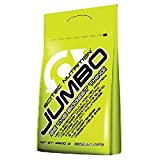 Scitec Nutrition Jumbo Schokolade 8800 g