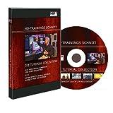 """HD-Trainings Tutorial Collection - Schnittvon """"Lutz Dieckmann"""""""