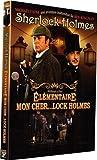 echange, troc Elementaire mon cher...lock holmes