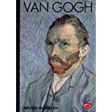 Van Gogh (World of Art) ~ Vincent van Gogh