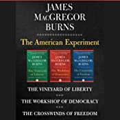 The American Experiment | [James MacGregor Burns]