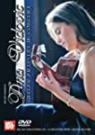 Ana Vidovic: Guitar Artistry In Conce...