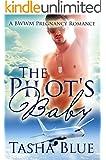 The Pilot's Baby: A BWWM Pregnancy Romance