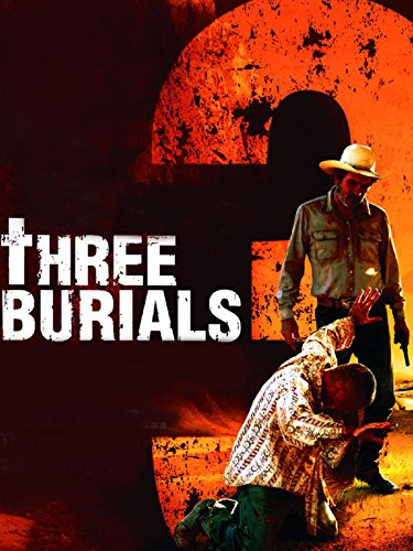 the-three-burials-of-melquiades-estrada
