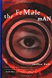 The Female Man (Bluestreak)
