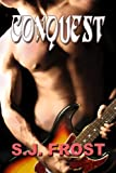 img - for Conquest (Conquest Series) book / textbook / text book
