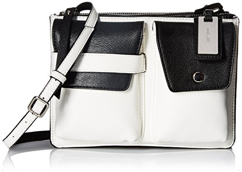 nine-west-pop-pocket-women-white-messenger