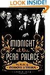 Midnight at the Pera Palace - The Bir...