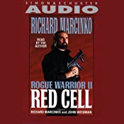 Rogue Warrior II: Red Cell | [Richard Marcinko, John Weisman]