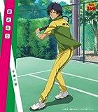 恋だなう(アニメ「テニスの王子様」)