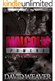 Malcolm Powers: The Beginning (Bankroll Squad Prequel Book 1)