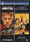 First Knight / Knight's Tale, a - Set...