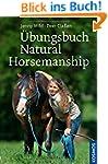 �bungsbuch Natural Horsemanship