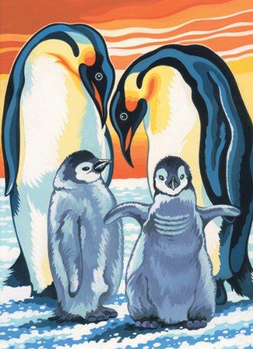 reeves-malen-nach-zahlen-8-jahre-tiere-30x23cm-7-farben-motiv-pinguine
