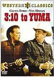3:10 To Yuma [UK Import]