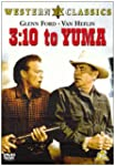 3:10 to Yuma [Import anglais]