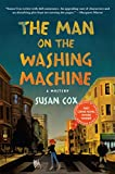 img - for The Man on the Washing Machine: A Mystery (Theo Bogart Mysteries) book / textbook / text book