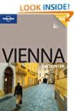 Lonely Planet Vienna Encounter: Encounter Guide (Travel Guide)