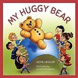 My Huggy Bear
