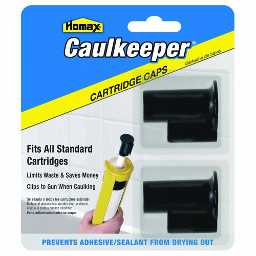 homax-34065-caulk-keeper-tips-2-pack