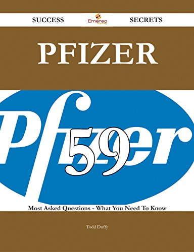 pfizer-59-success-secrets-59-most-asked-questions-on-pfizer-what-you-need-to-know