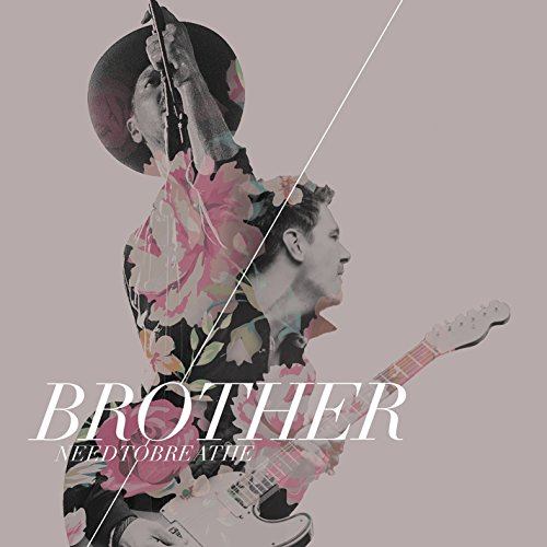 brother-feat-gavin-degraw