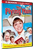 Flying Nun - Seasons 1 & 2