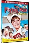 The Flying Nun: Seasons 1 & 2
