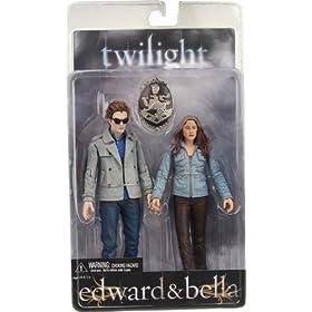 Twilight 7