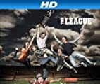 The League [HD]: Bobbum Man [HD]