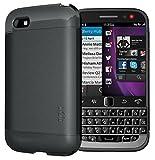 TUDIA LITE TPU Schutzhülle BlackBerry Classic Smartphone