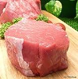 超!厚切りフィレミニヨン(牛ヒレステーキ)250g 【販売元:The Meat Guy(ザ・ミートガイ)】 ランキングお取り寄せ