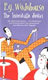 The Inimitable Jeeves (0140284125) by Wodehouse, P. G.