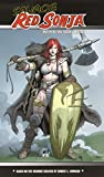 Savage Red Sonja: Queen of the Frozen Wastes TPB (Red Sonja: She-Devil with a Sword) (193330538X) by Doug Murray