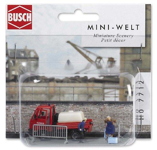 busch-7712-mini-welt-wasserversorgung