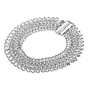 wedding rings jewellery diamonds engagement interlocking