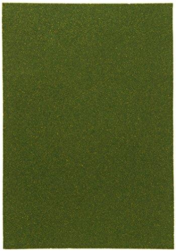"""Green Grass Readygrass 1/pkg-10.6875""""X 7.3125"""" - 1"""